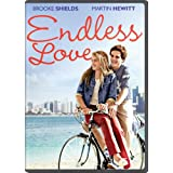 Endless Love (1981) /