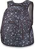 Dakine Packs Girls Rucksack Frankie 26L vero