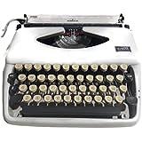 Máquina de escribir Gundig Adler Ref. 9