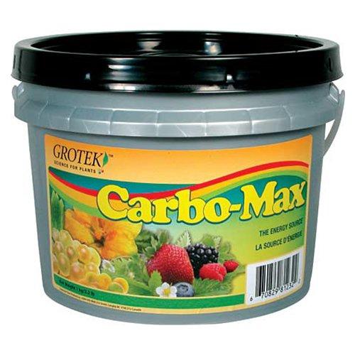 grotek-carbo-max-dungemittel-energiequelle-fur-die-blutephase-700g