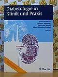 Diabetologie in Klinik und Praxis - Studienausgabe