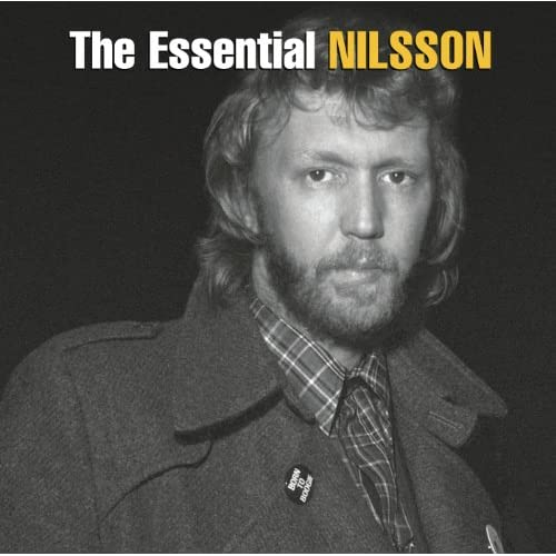 Harry nilsson remember