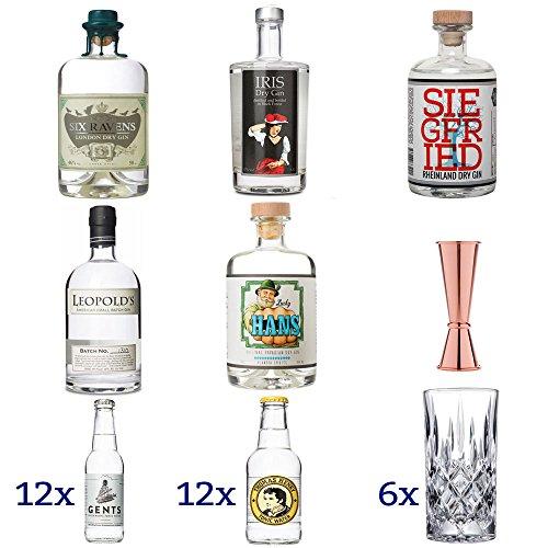 das-ultimative-gin-tasting-set-komplett-mit-premium-gin-six-ravens-iris-black-forest-lucky-hans-leop