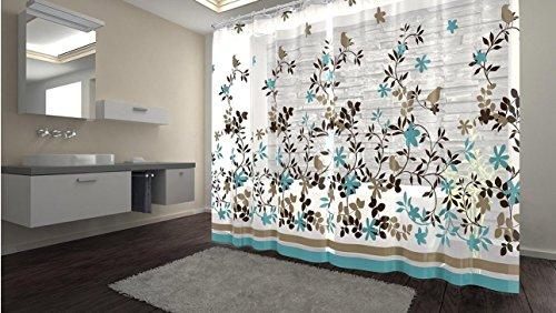mdz-dekorative-peva-mehltau-freies-wasser-abweisend-duschvorhang-72-x-72-kommt-mit-12-haken-vogel-un