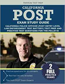 police dispatcher test study guide