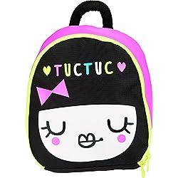 Tuc Tuc People - Mochila