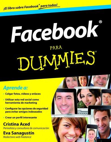 facebook-para-dummies