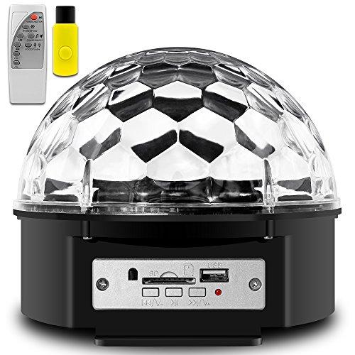 afunta-6-cambiare-colore-rgb-magica-di-cristallo-rotante-sfera-effect-led-luci-da-palco-music-auto-t