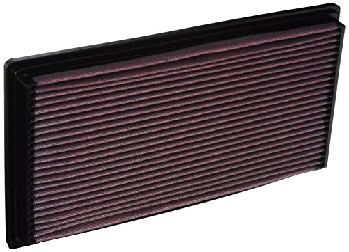 kn-33-2670-replacement-air-filter