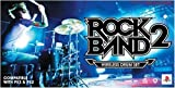 Rock Band 2 Standalone Drums - Playstation 2/Playstation 3 by MTV
