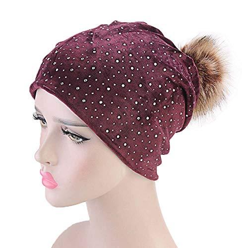 Rote Barett Hut Günstig Online Kaufen Bekokostumede