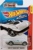 2015 Hot Wheels Fast & Furious Hw Race -...