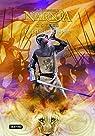 El príncipe Caspian: Las Crónicas de Narnia 4 par C. S. Lewis