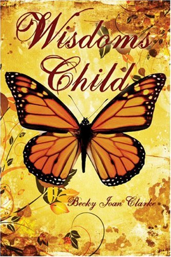 Wisdom's Child Cover Image