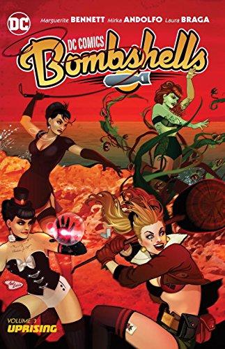 dc-comics-bombshells-tp-vol-3