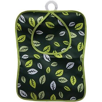 Blue Koopman International Hanging Peg Storage Box Basket Bag Holder Bundle With Washing Line /& 20 Clothes Pegs