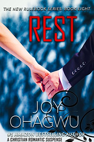rest-the-new-rulebook-christian-suspense-series-book-8