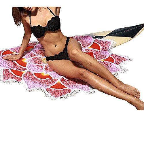 pupu-stuoia-di-yoga-delle-donne-spiaggia-coperta-mandala-arazzo-bohemien-lotus-forma-stampa-nappa-be