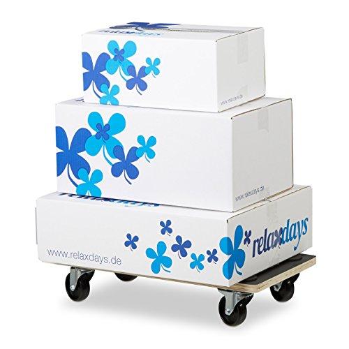 relaxdays-socle-roulant-avec-freins-chariot-a-roulettes-pour-meubles-jusqua-400-kg-revetement-antide