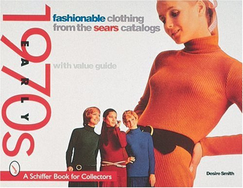 fashionable-clothing-from-the-sears-catalogs-early-1970s