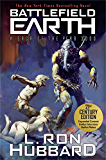 Battlefield Earth: Pulse-pounding Sci-Fi Action: as Big as Star Wars and as Desperate as Hunger Games