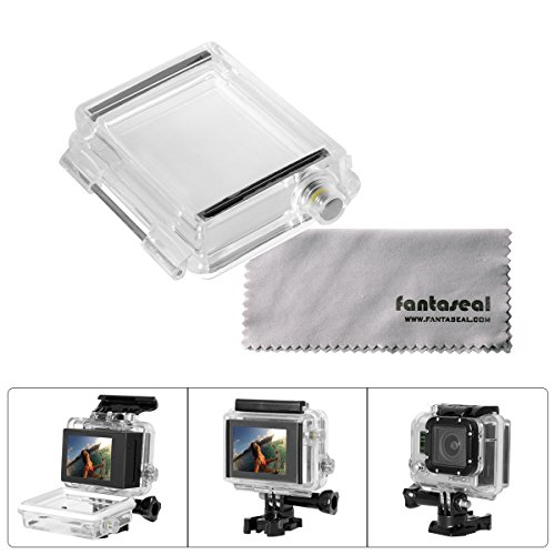 fantaseal-waterproof-backdoor-for-gopro-bacpac-lcd-screen-gopro-bacpac-battery-gopro-replacement-bac
