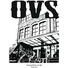OVS Amazon.it