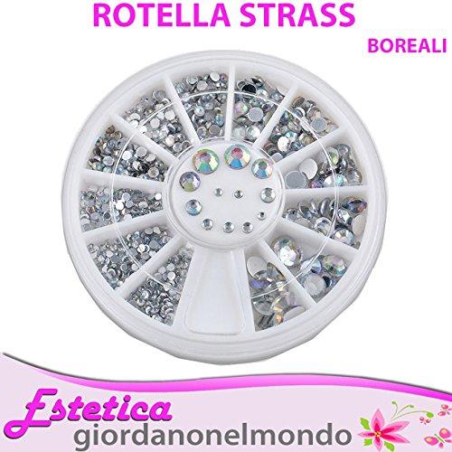 strass-unghie-decorazione-nail-art-rotella-di-brillantini-vari-dimensioni-boreali-professionale-per-