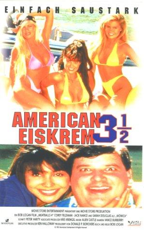 american-eiskrem-3-1-2-vhs