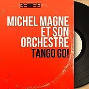 Tango Go! (Stereo Version)