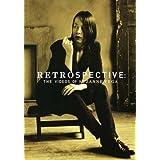 Retrospective: The Videos of Suzanne Vega