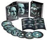 The X Files : Intégrale Saison 3 - Édition Collector 7 DVD