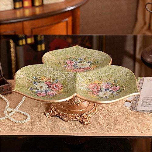 estilo-europeo-bandeja-de-frutas-creativo-retro-de-lujo-accesorios-para-el-hogar-decoracion-sub-grid