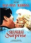 Shanghai Surprise [Import USA Zone 1]