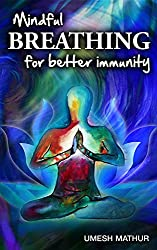 Mindful Breathing for Better Immunity