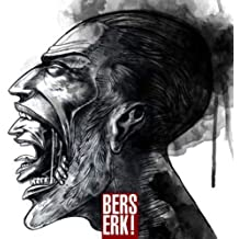 BERSERK SOUNDTRACK TÉLÉCHARGER ORIGINAL