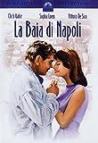 La baia di Napoli [Italia] [DVD]