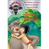 Le Livre de la Jungle  - Read Along