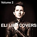 Eli Lieb Covers, Vol. 2