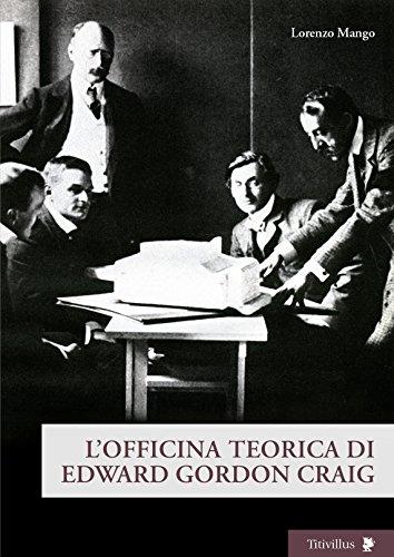 lofficina-teorica-di-edward-gordon-craig