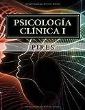 Psicologia Clinica I