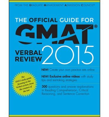 the-official-guide-for-gmat-verbal-review-2015-by-author-graduate-management-admission-council-gmac-