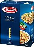Barilla Gemelli n. 90