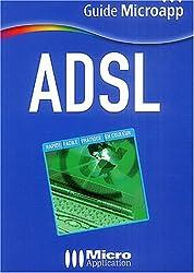 ADSL, numéro 43