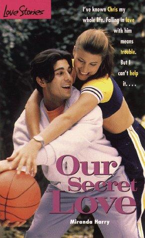 Our secret love