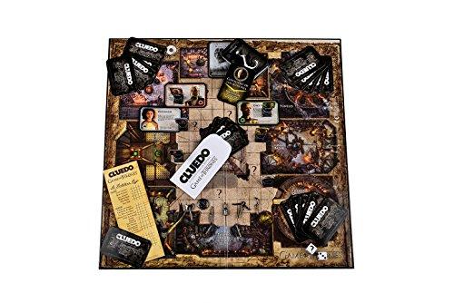 Eleven-Force-Cluedo-juego-de-tronos-81335