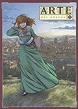 Arte - tome 8 (08)