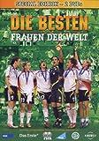 Die besten Frauen der Welt [Special Edition] [2 DVDs]