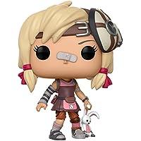 Figurine Pop ! Games 211 - Borderlands - Tiny Tina