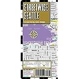 Streetwise Seattle.